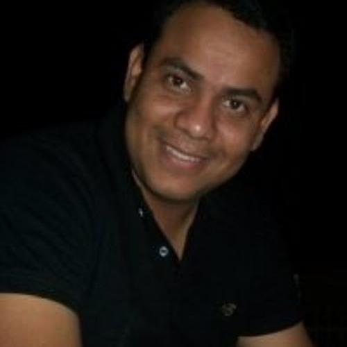 Jesus Lubo's avatar