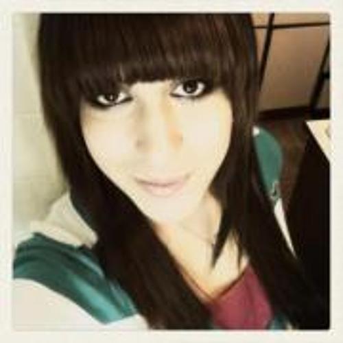 Hayley Ann Hart's avatar