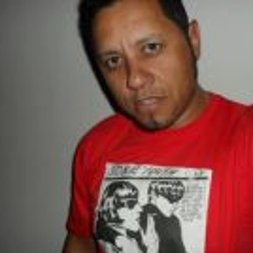Mauricio Machado 6's avatar