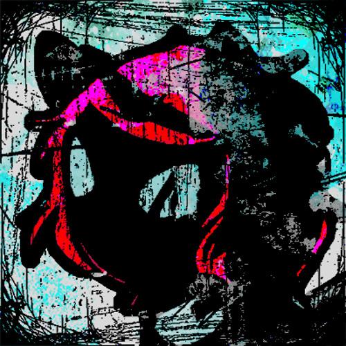 """Pinkie Cake""'s avatar"