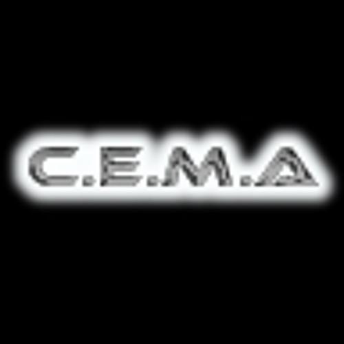 DJ C.E.M.A's avatar
