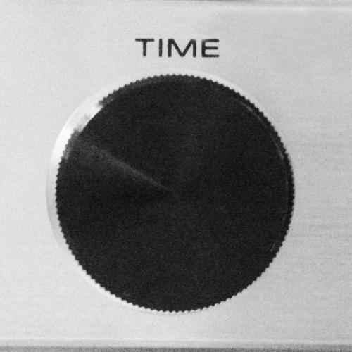 Auto Delta Time's avatar