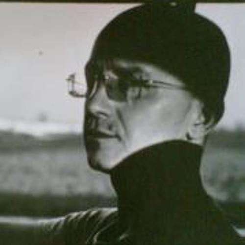Dima Korol's avatar