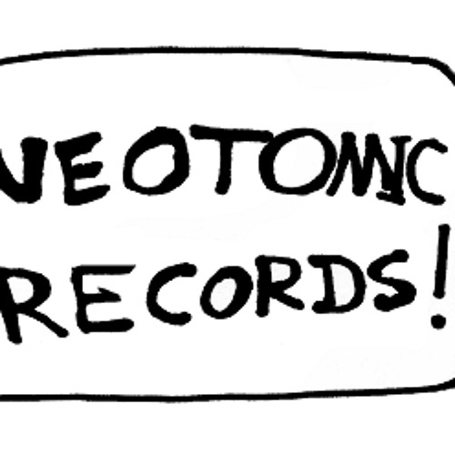 Neotomic Records!'s avatar