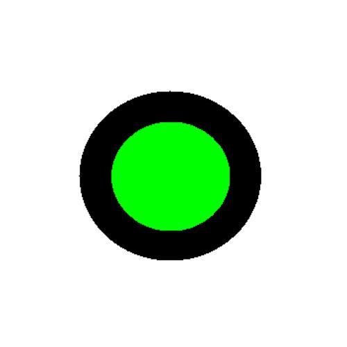 Libertarian Ama-Gi ♫'s avatar