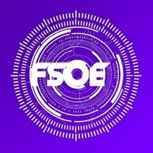 Future Sound Of Egypt's avatar