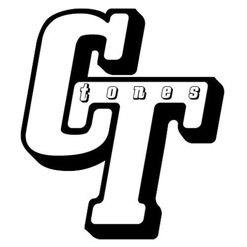 CT-Tones's avatar