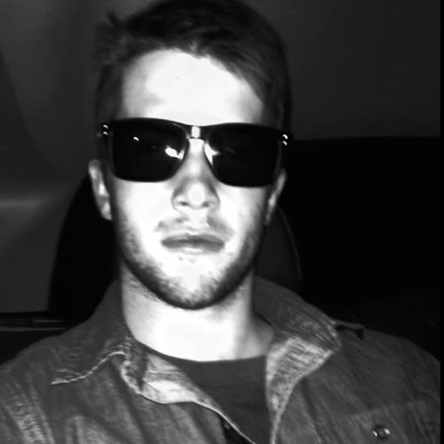 311i0t's avatar