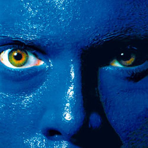 addictedtocompany.com's avatar