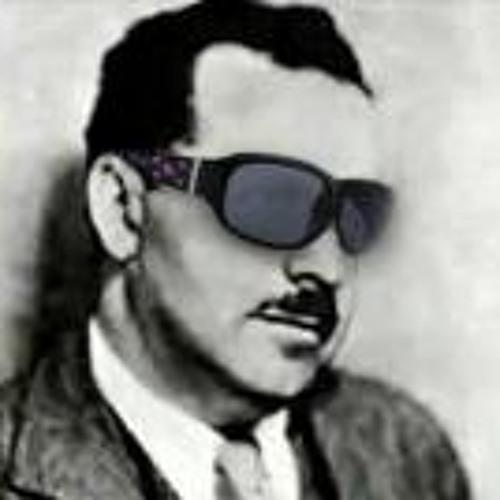Perma Cult's avatar