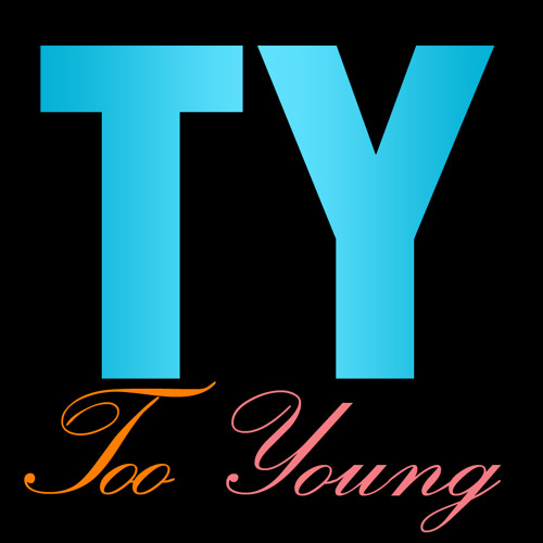 Too Young Ent.'s avatar
