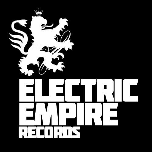 Electric Empire Records's avatar