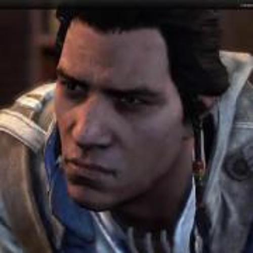 Oscar Hernan Guzman's avatar