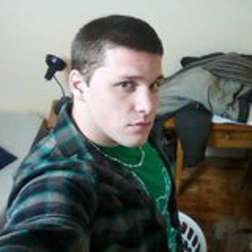 SmooveRaver's avatar