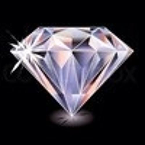 Musica Diamanti's avatar