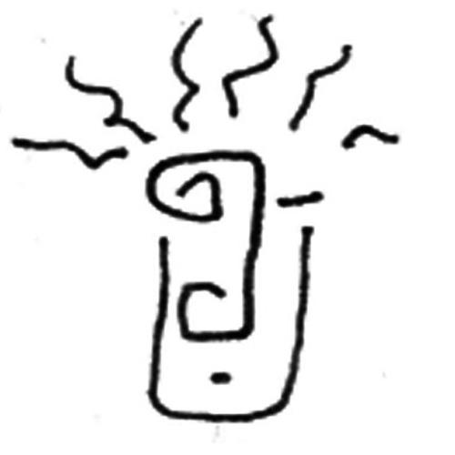 IranRosa's avatar
