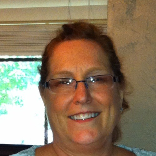Laurie Waldock's avatar