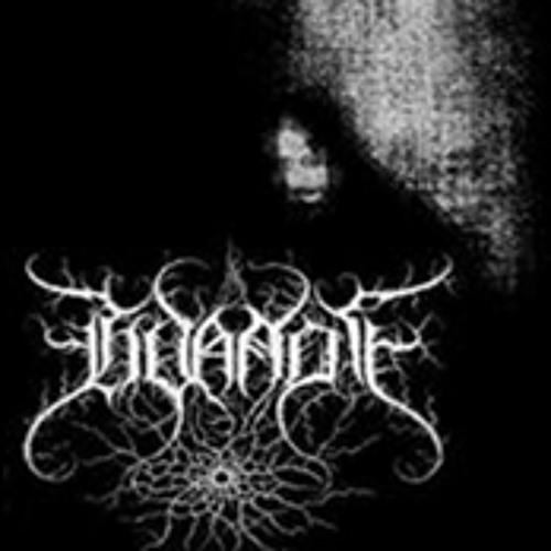 Lidande's avatar