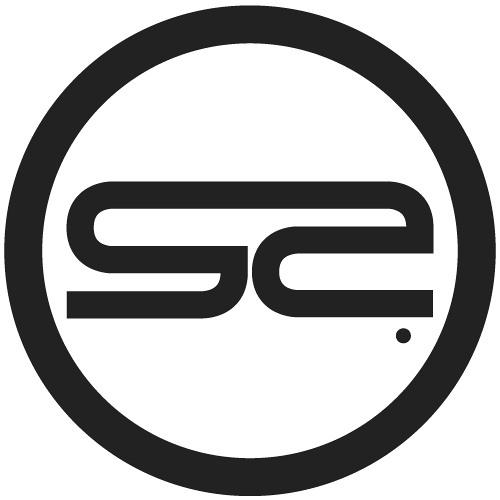 SoundSite Records's avatar