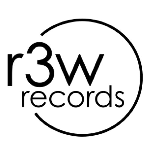 r3w records's avatar