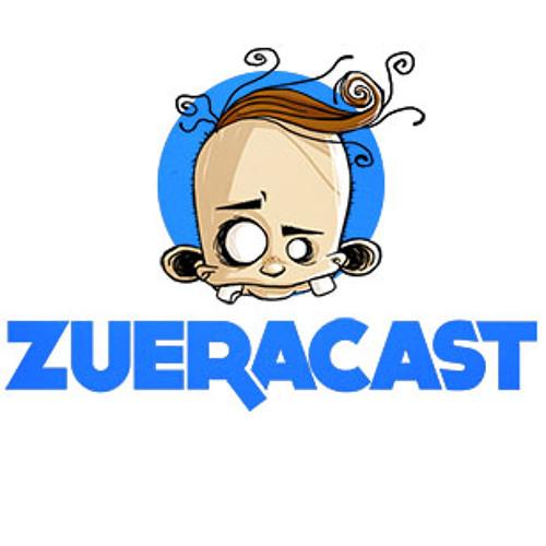 zueracast25's avatar