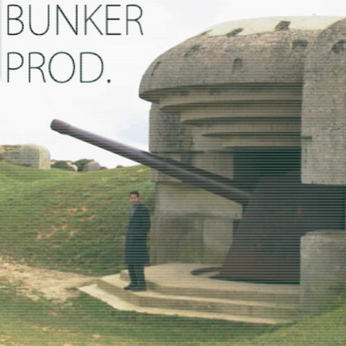 Bunker Productions's avatar
