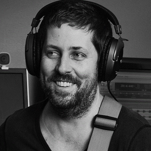 Bill Palmer Music's avatar