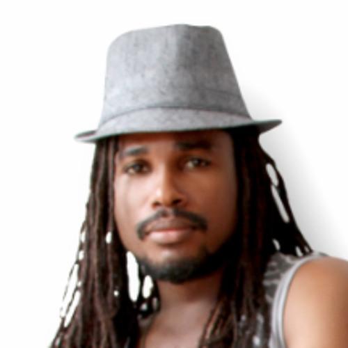 Andrew Reidlive's avatar