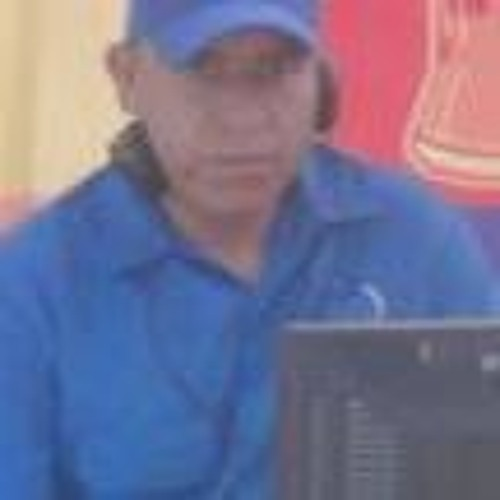 VDJ MAGO LOPEZ's avatar