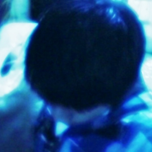 DJlokio's avatar