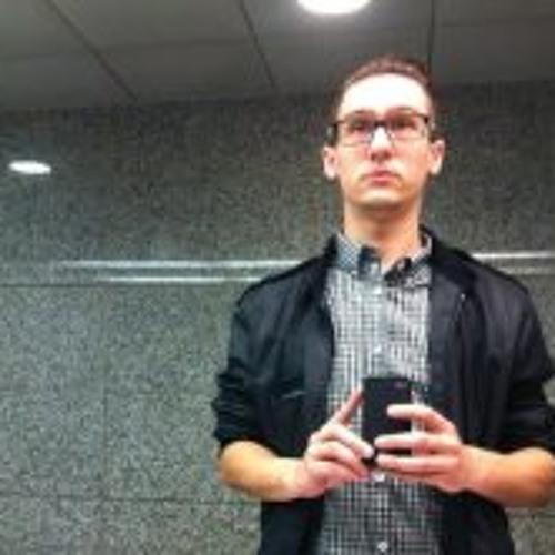 lamesingram's avatar