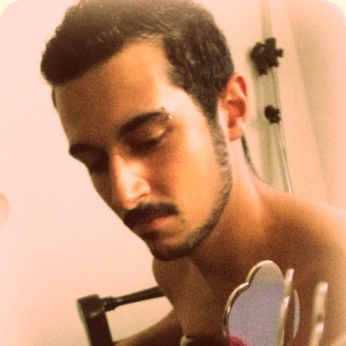 PabloIelasi's avatar
