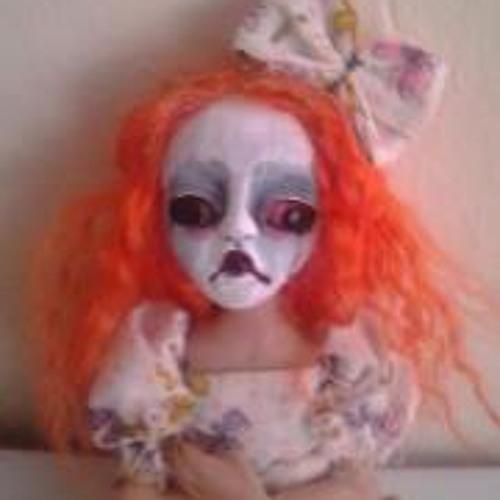 Ariel Arieru Shields's avatar