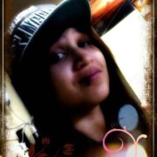 Alex Guevara 13's avatar