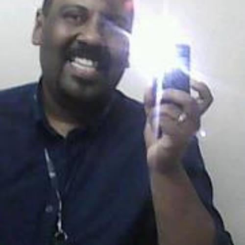 Luis Cândido de Medeiros's avatar