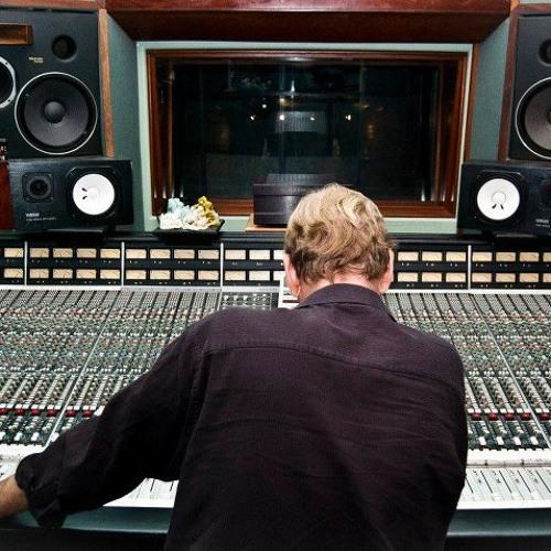 StudioBRecording's avatar
