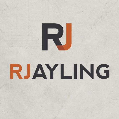 RjAyling's avatar