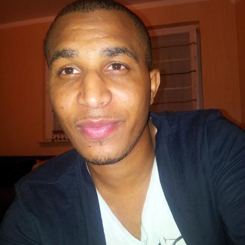 Zaki_icecream's avatar