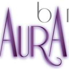 AuraBar