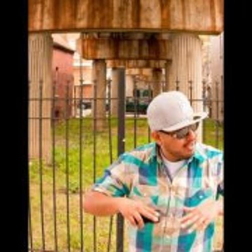 Juan L. Cruz's avatar