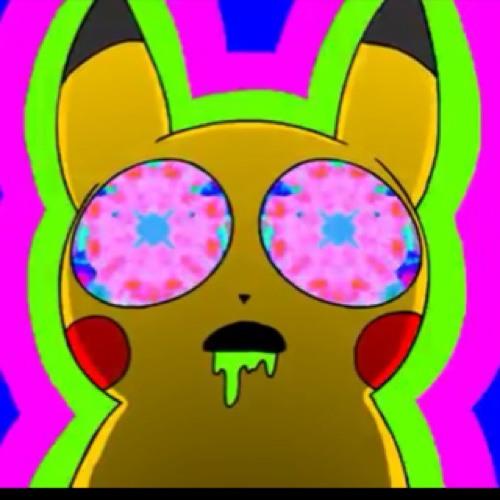 Gary Gonzales's avatar