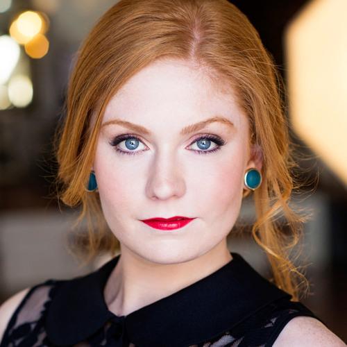 Isla Brentwood's avatar