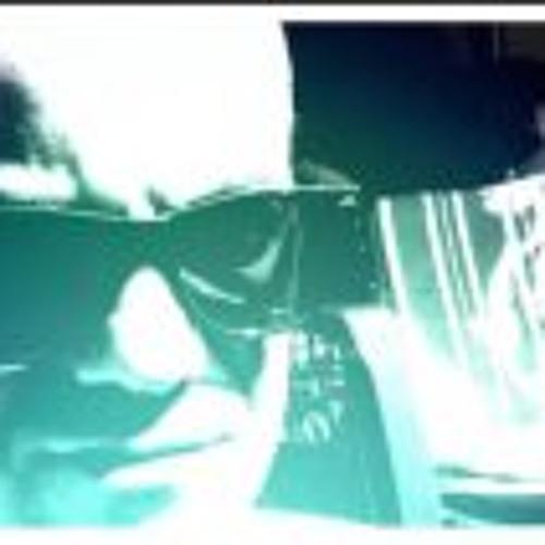 Ricardo Maciel 6's avatar