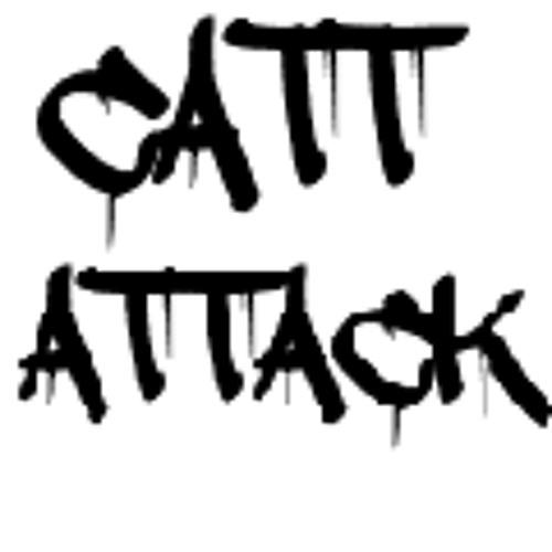 Cattattack's avatar
