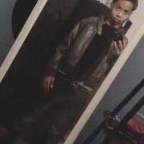 Danny Perez 21's avatar