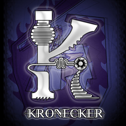Kronecker's avatar