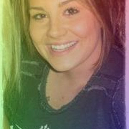 Amanda Lynette's avatar