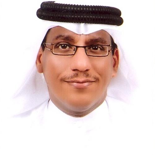 hasan.alnajjar's avatar