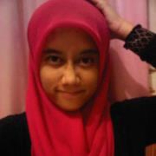 Petisa Anisa Sari's avatar