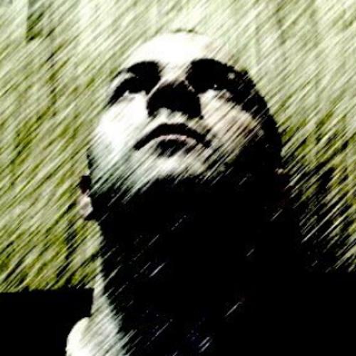 Michael Buston's avatar